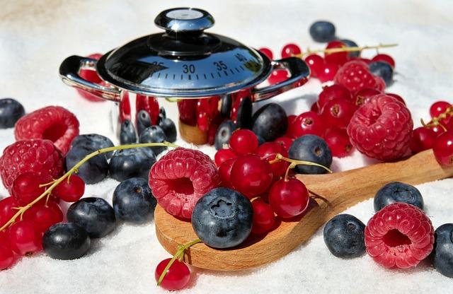kidney-friendly-diet-ckd