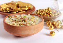 navratri-special-healthy-recipes-paneer-sabja-kheer-indian-dessert