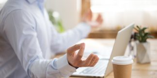 Meditation_tips_at_work _for_People_with_Diabetes