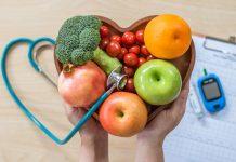 Benefits of vegan diet in managing dyslipidemia