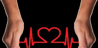 Can gut bacteria cause heart failure