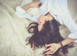 Inadequate sleep causes weight gain
